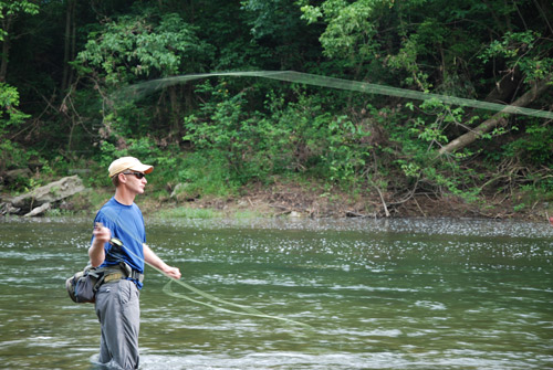 Fly fishing questions answers july 2016 fly fishing for Fly fishing classes near me