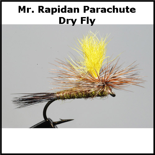 Harry Murray's Question and Answer Fly Fishing Podcast
